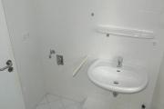 Obj.-Nr. 23180704 - Duschbad Waschbereich-WM