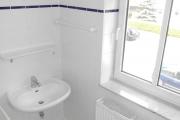 Obj.-Nr. 23180704 - Duschbad Waschbereich