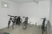 Obj.-Nr. 23180704 - Fahrradraum