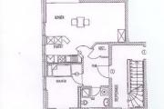 Obj.-Nr. 23180704 - Grundriss