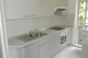 Obj.-Nr. 23180704 - Küche mit EBK