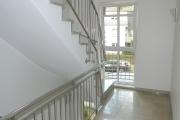 Obj.-Nr. 23180704 - Treppenhaus
