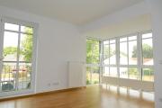Obj.-Nr. 23180704 - Wohnzimmer