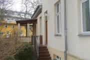 Obj.-Nr. 50181204 - Gartenhaus Zugang