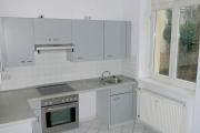Obj.-Nr. 50181204 - Küche zum Fenster