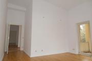 Obj.-Nr. 50181204 - Wohnzimmer zum Flur