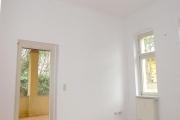 Obj.-Nr. 50181204 - Wohnzimmer zur Terrasse