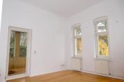 Obj.-Nr. 50181204 - Wohnzimmer