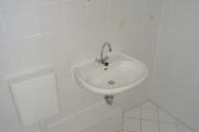 Obj.-Nr. 50190106 - Wannenbad Waschbereich