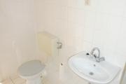 Obj.-Nr. 601801001 - Duschbad WC-Waschbereich