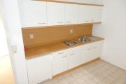 Obj.-Nr. 601801001 - Einbauküche