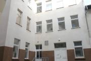 Obj.-Nr. 601801001 - Hausansicht Gartenhaus