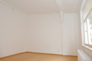 Obj.-Nr. 601801001 - Wohn- Schlafzimmer rückseitig