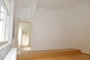 Obj.-Nr. 601801001 - Wohn- Schlafzimmer zur Küche