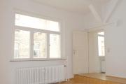 Obj.-Nr. 601801001 - Wohn- Schlafzimmer