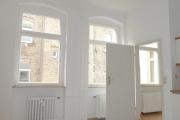 Obj.-Nr. 601801001 - Wohnküche zum Flur