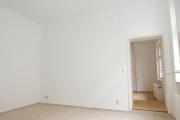 Obj.-Nr. 601801001 - Wohnküche zum Schlafzimmer