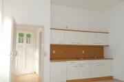 Obj.-Nr. 601801001 - Wohnküche zur EBK