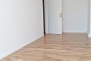 Obj.-Nr. 70180505 - Schlafzimmer zum Flur