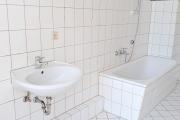 Obj.-Nr. 70180505 - Wannenbad Waschbereich