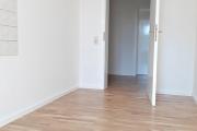 Obj.-Nr. 70180505 - Wohnküche zum Flur