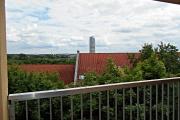 Obj.-Nr. 90170705 - Balkon Ausblick Sued
