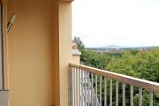 Obj.-Nr. 90170705 - Balkon-Loggia