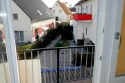 Obj.-Nr. 90181201 - Balkon-Ausblick