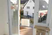 Obj.-Nr. 90181201 - Balkon-Loggia Austritt