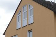 Obj.-Nr. 90181201 - Hausansicht Panorama-Fenster