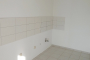 Obj.-Nr. 90181201 - Küche Fliesenspiegel
