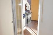 Obj.-Nr. 90181201 - Schlafzimmer Balkon Austritt