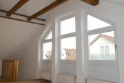 Obj.-Nr. 90181201 - Wohnzimmer Panorama Fenster