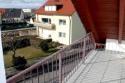 Obj.-Nr. 90190201 - Balkon-Loggia