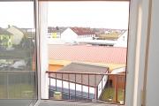 Obj.-Nr. 90190201 - Fenster Ausblick