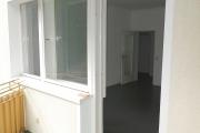Obj.-Nr. 06180610 - Balkon Zugang