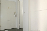 Obj.-Nr. 06180610 - Flur zum Eingang