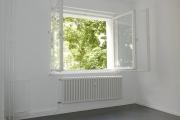 Obj.-Nr. 06180610 - Schlafzimmer