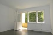 Obj.-Nr. 06180610 - Wohnzimmer