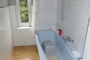 Obj.-Nr. 12180702 - Wannenbad Wanne