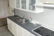Obj.-Nr. 12180702 - Wohnküche Einbauküche