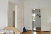 Obj.-Nr. 12180702 - Wohnzimmer zum Flur