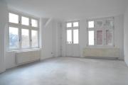 Obj.-Nr. 01171104 - Arbeitsraum EG Fenster
