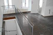 Obj.-Nr. 01171104 - OG mit Treppe zum UG
