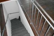 Obj.-Nr. 01171104 - Treppe zum UG