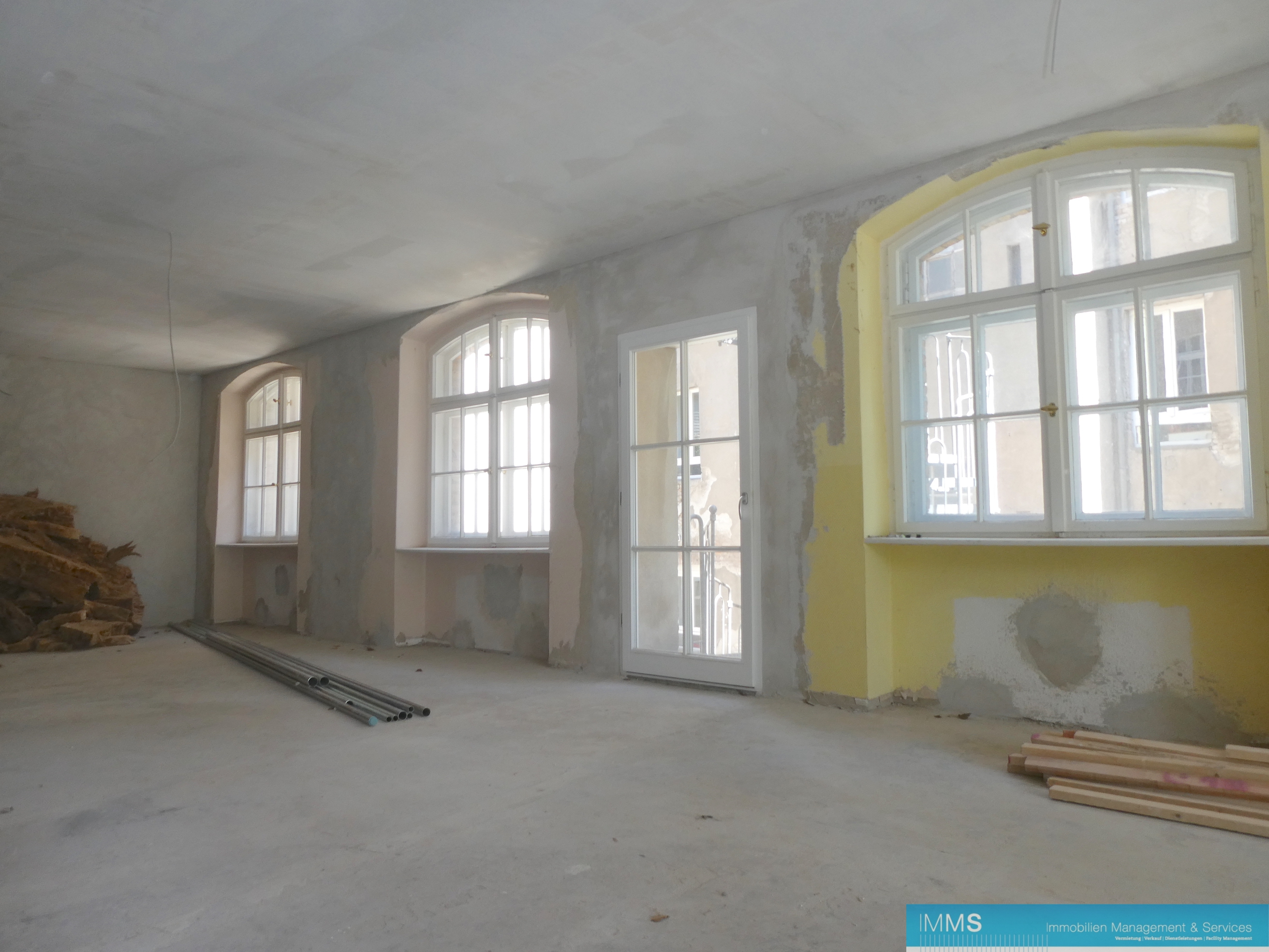 Berlin-Mitte   Fabrik-LOFT für Büro, Praxis oder Agentur ...