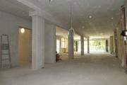 Obj.-Nr. 01180601 - Loft über die gesamte Fläche zum Balkon