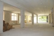 Obj.-Nr. 01180601 - Loft Wohnbereich zum Balkon