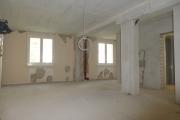 Obj.-Nr. 01180601 - Loft zum Schlafbereich-Badezimmer
