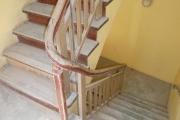 Obj.-Nr. 01180601 - Treppenhaus